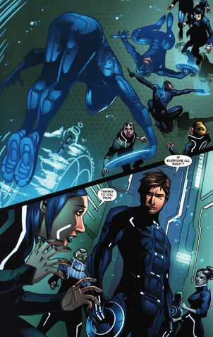 File:Tron Betrayal 1 Flynn CPS 036.jpg