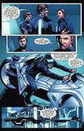 Tron Betrayal 1 Flynn CPS 030
