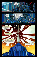 Tron 02 pg 33 copy