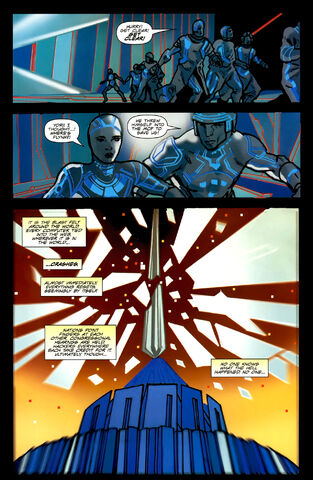 File:Tron 02 pg 33 copy.jpg
