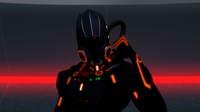 File:BlackGuard Colliseum.jpg