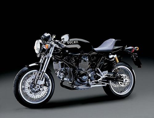 File:Ducati.jpg