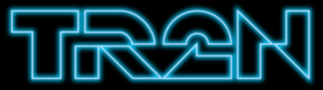 File:TR2N aka Tron 2 logo by Pencilshade.png