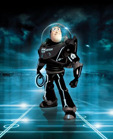 File:Buzz lightyear Tron.jpg
