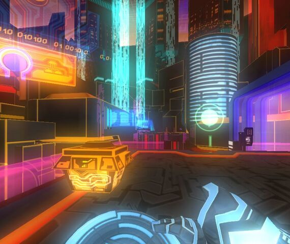 File:TRON Wiki - 48749-tron-2-0-windows-screenshot-this-is-what-the-internet-looks 1.jpg