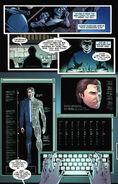 Tron Betrayal 1 Flynn CPS 017