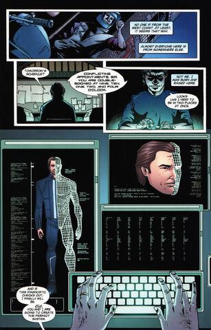 File:Tron Betrayal 1 Flynn CPS 017.jpg