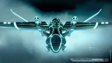 TronLegacy LightjetDanielSimon 002
