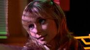 Tron (1982 - Screencap)-18