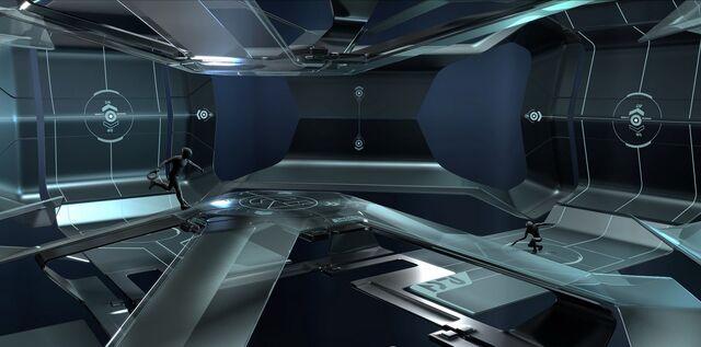File:070 set ext coliseum int discgame 081007 megacourt render fr0106 graphicsadded bp ds.jpg