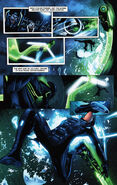 Tron Betrayal 1 Flynn CPS 023