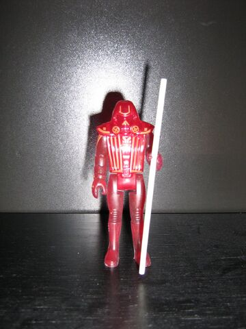 File:Neca warrior 04.jpg