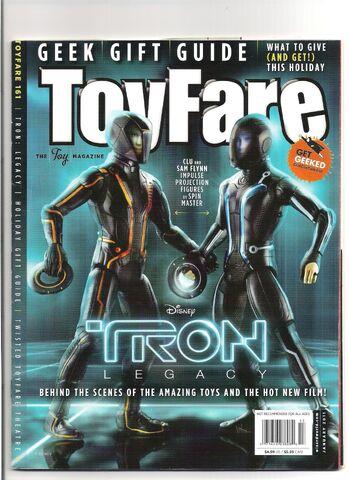 File:Tron Magazine 001.jpg