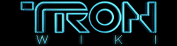 File:Tron Wiki Wordmark 2.png