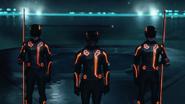 Sentries01