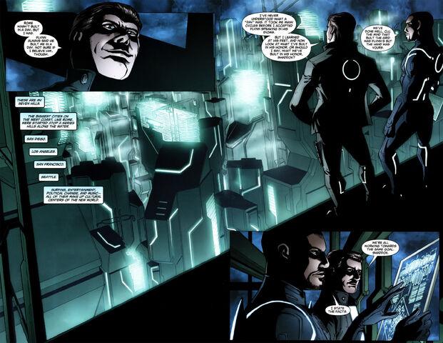 File:Tron Betrayal 1 Flynn CPS 020-021.jpg