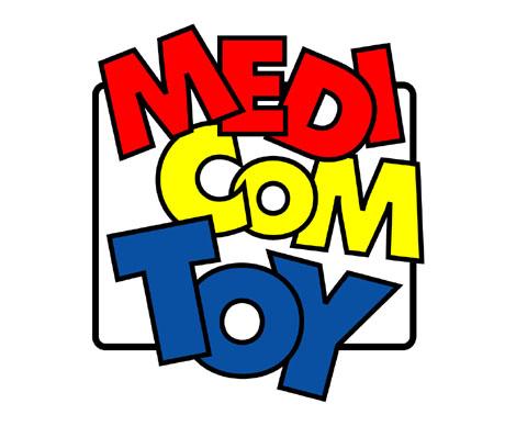 File:070717 ryu as medicomtoy profimg.jpg