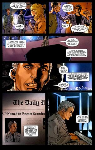 File:Tron 01 pg 25 copy.jpg
