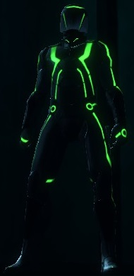 File:TRON Wiki - Anon (Green).jpg