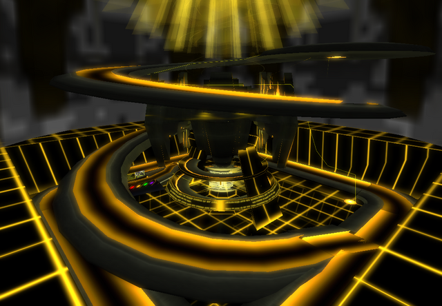 File:KNIGHT LIGHTS GRID Search TRON SYSTEM RECONFIGURED RPG ALLIANCE ATsecond life 001.png