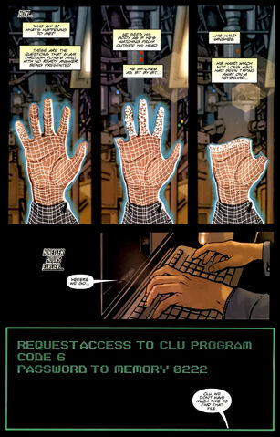 File:Tron 01 pg 09 copy.jpg