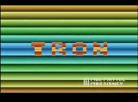 File:Adv Of Tron Screen 1.jpg