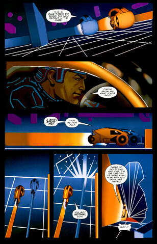 File:Tron 02 pg 09 copy.jpg