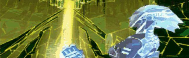 File:TRON Wiki - TRON Killer App Mercury Cutscene 10 1a.jpg