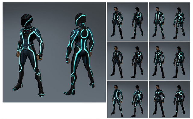 File:Tron 11 905a.png