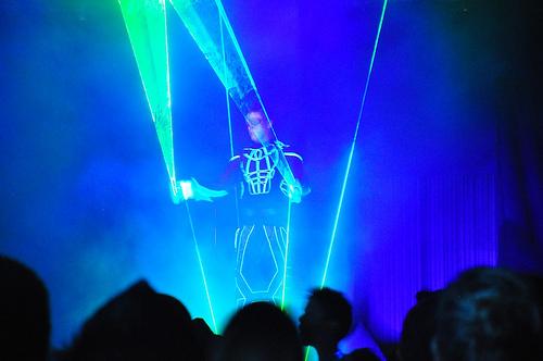 File:Laserman.jpg