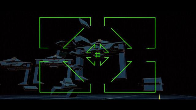 File:TRON Blu-Ray.jpg