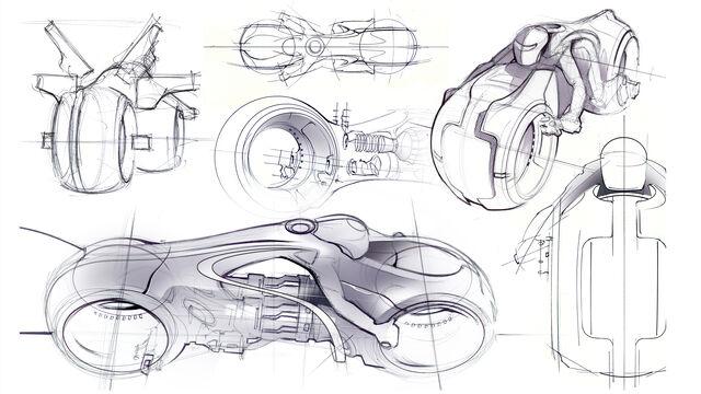 File:Lightcycle sketch1.jpg