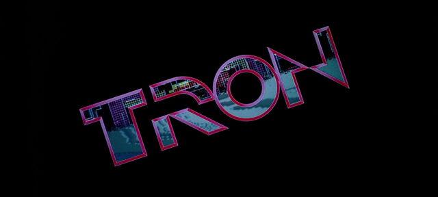 File:Tron 06.jpg