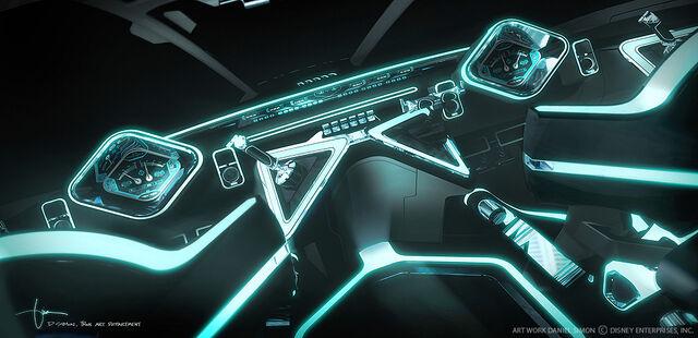 File:TronLegacy DanielSimon Banner LightJetCockpit 01.jpg