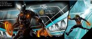 Disneydigitalbooksgo com disney libro digital de tron legacy comic de la pelicula para ver online