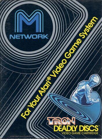 File:Tron Deadly Discs 2600.jpg
