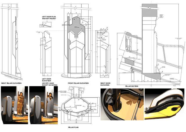 File:Reco nextgen detail 02.jpg