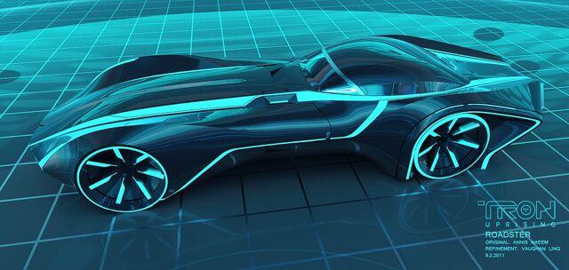 File:Roadster side tip up b.jpg