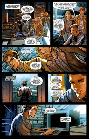 File:Tron 01 pg 26 copy.jpg