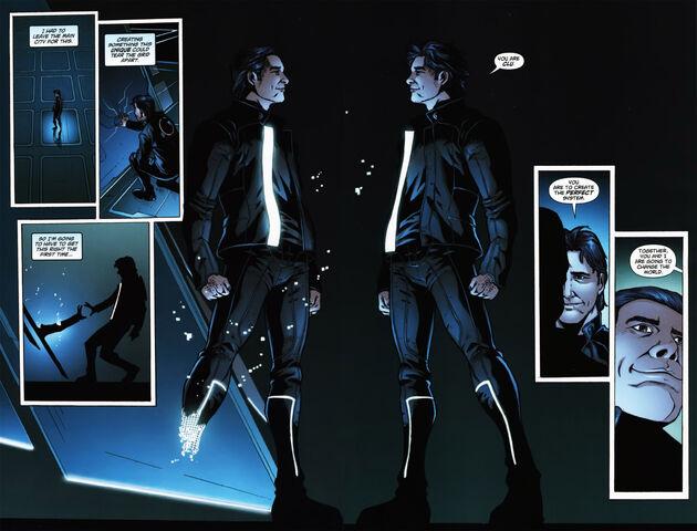 File:Tron Betrayal 1 Flynn CPS 018-019.jpg