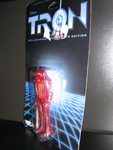 File:Neca warrior 03.jpg