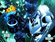 Tron Betrayal 1 Flynn CPS 008-009