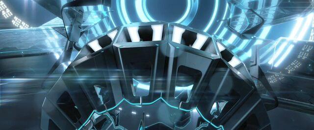 File:Tron legacy elevator.jpg