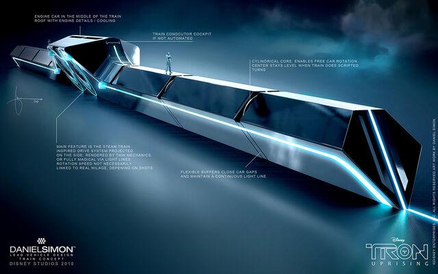 File:DanielSimon TronUprising Train 001 1280web.jpg