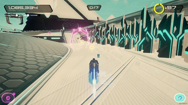 File:Tron Run R 04.jpeg