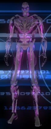 File:TRON Wiki - Data Wraith.jpg