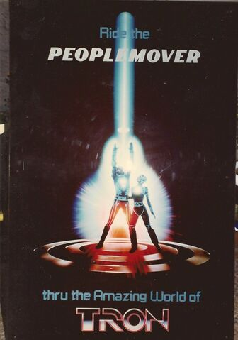 File:Peoplemover thru Tron poster-final.jpg