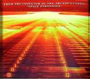 The Digital Frontier