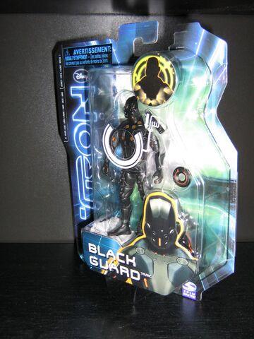 File:Black guard core 01.jpg