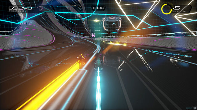File:Tron Run R 05.jpeg